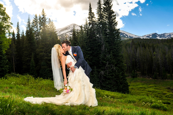 Trystan Wedding Photography